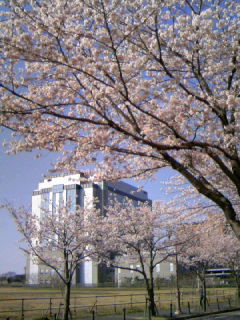 f:id:hirotaka72:20100408083405j:image