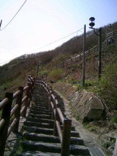 f:id:hirotaka72:20100503094937j:image