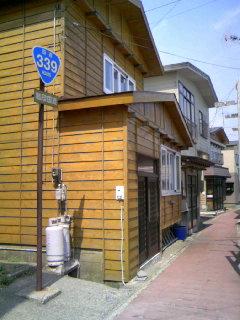 f:id:hirotaka72:20100503100032j:image