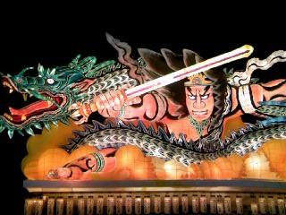 f:id:hirotaka72:20100504182434j:image