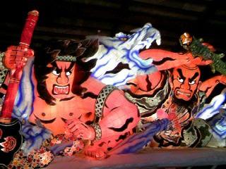 f:id:hirotaka72:20100504182436j:image