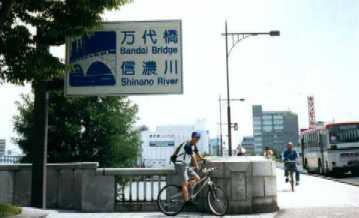 f:id:hirotaka72:20121008151534j:image