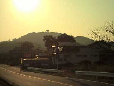 f:id:hirotaka72:20121008153554j:image