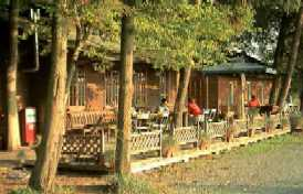 f:id:hirotaka72:20121008153556j:image