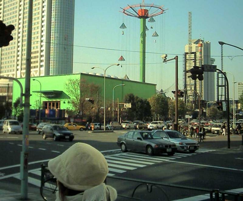f:id:hirotaka72:20121008160733j:image:w360