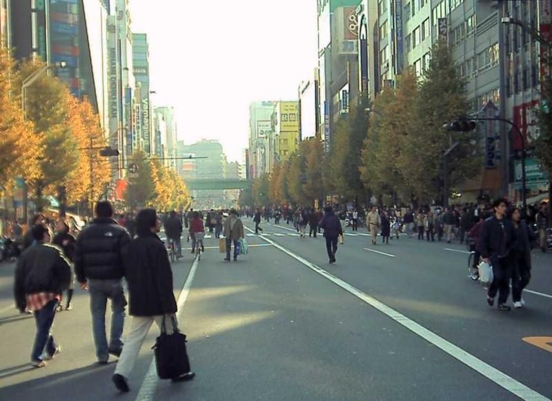 f:id:hirotaka72:20121008160735j:image:w360