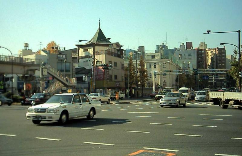 f:id:hirotaka72:20121008160737j:image:w360