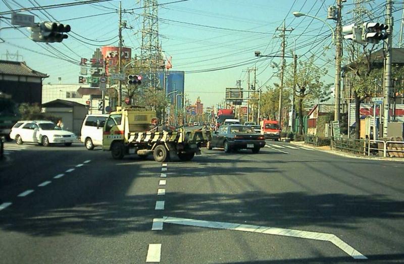 f:id:hirotaka72:20121008160742j:image:w360