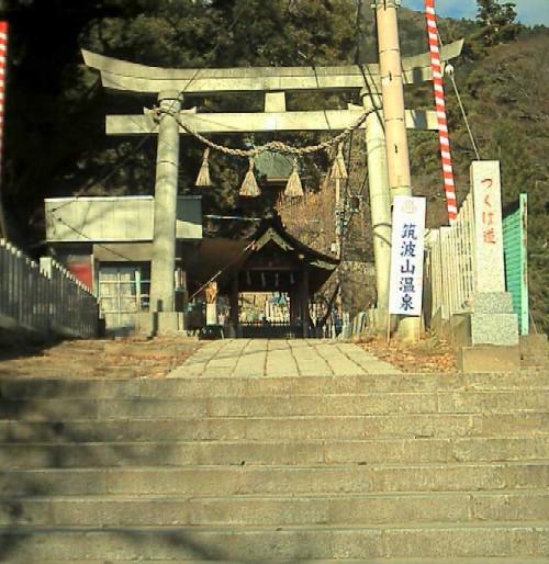 f:id:hirotaka72:20121008163216j:image