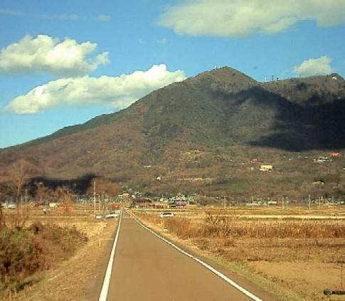 f:id:hirotaka72:20121008163217j:image
