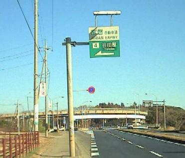 f:id:hirotaka72:20121008163220j:image