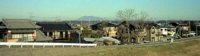 f:id:hirotaka72:20121008163221j:image