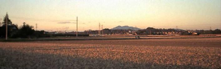 f:id:hirotaka72:20121008163415j:image