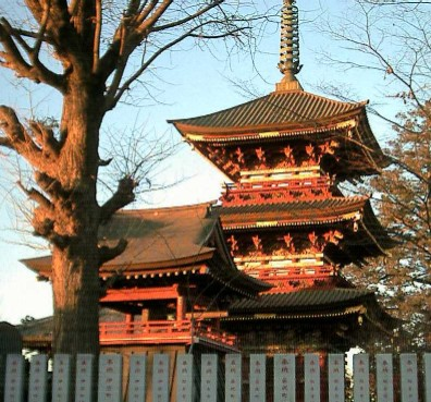f:id:hirotaka72:20121008163416j:image