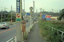 f:id:hirotaka72:20121020195127j:image