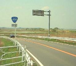 f:id:hirotaka72:20121110165957j:image