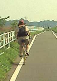 f:id:hirotaka72:20121110171117j:image
