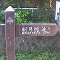 f:id:hirotaka72:20121111124305j:image