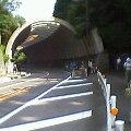 f:id:hirotaka72:20121111124306j:image