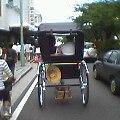 f:id:hirotaka72:20121111124309j:image