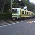 f:id:hirotaka72:20121111124929j:image