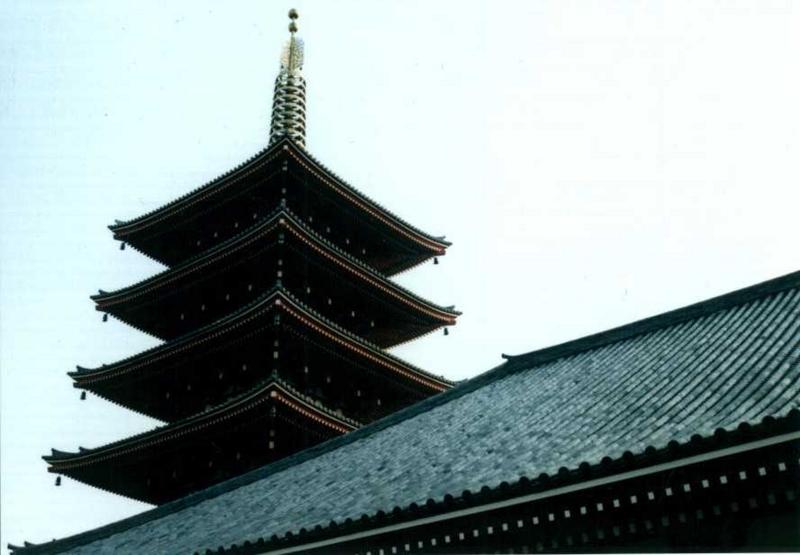 f:id:hirotaka72:20130105194435j:image:w360