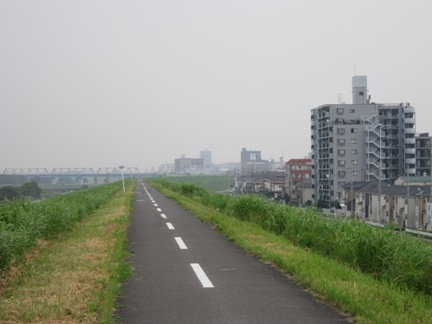 f:id:hirotaka72:20130713151607j:image:w360