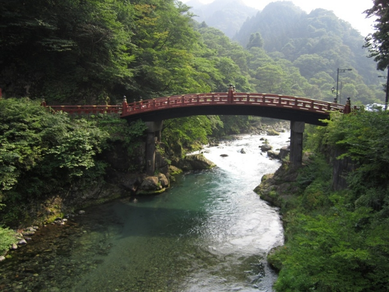 f:id:hirotaka72:20130811151127j:image