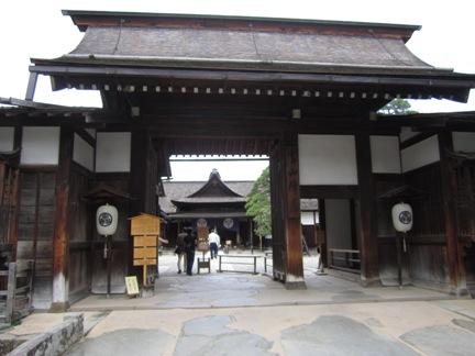 f:id:hirotaka72:20130926103251j:image:w240