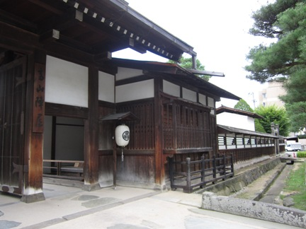 f:id:hirotaka72:20130926103316j:image:w240