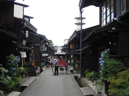 f:id:hirotaka72:20130926104143j:image:w240