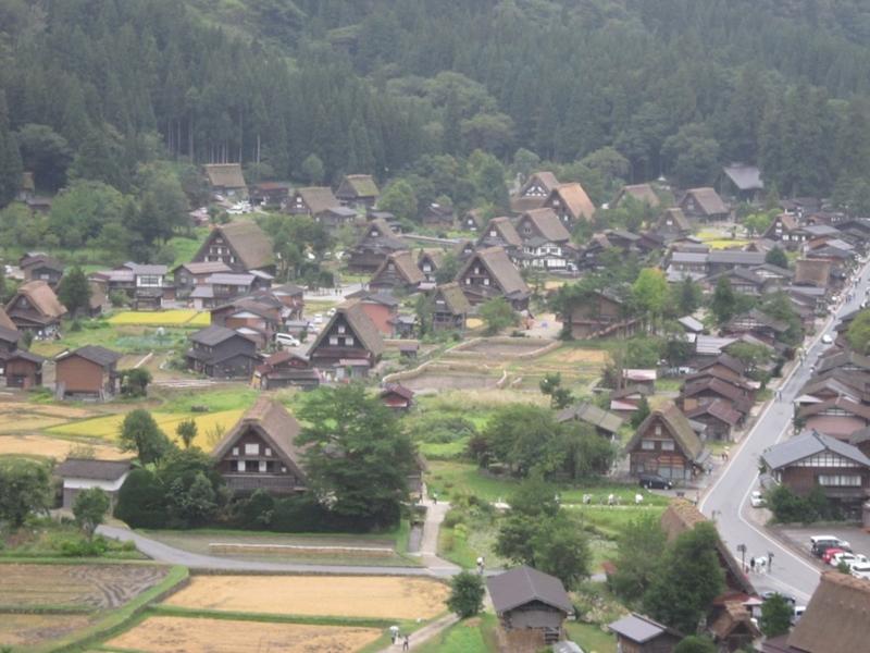 f:id:hirotaka72:20130926135341j:image:w640