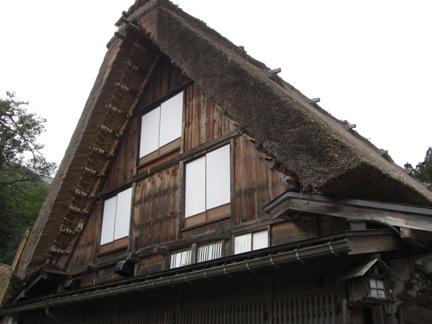 f:id:hirotaka72:20130926142913j:image:w360
