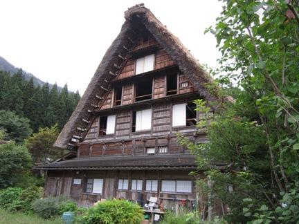 f:id:hirotaka72:20130926143732j:image:w240