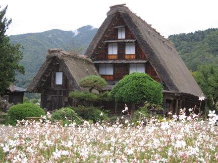 f:id:hirotaka72:20130926160649j:image:w240