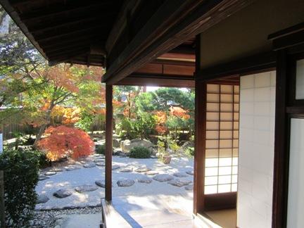 f:id:hirotaka72:20131123112601j:image:w360