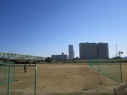 f:id:hirotaka72:20131124111406j:image:w360