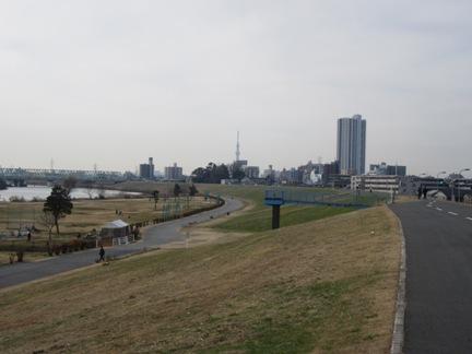 f:id:hirotaka72:20140104110256j:image:w360