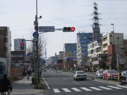 f:id:hirotaka72:20140104112129j:image:w360