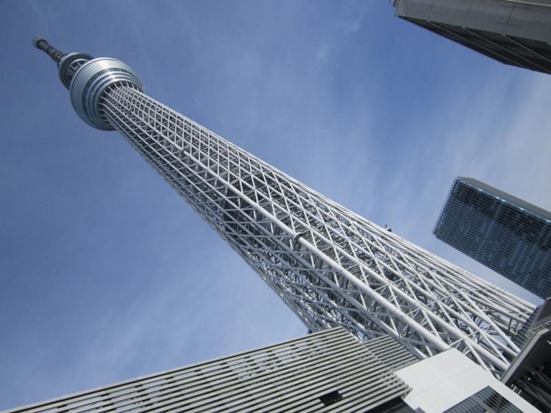 f:id:hirotaka72:20140104115432j:image:w640
