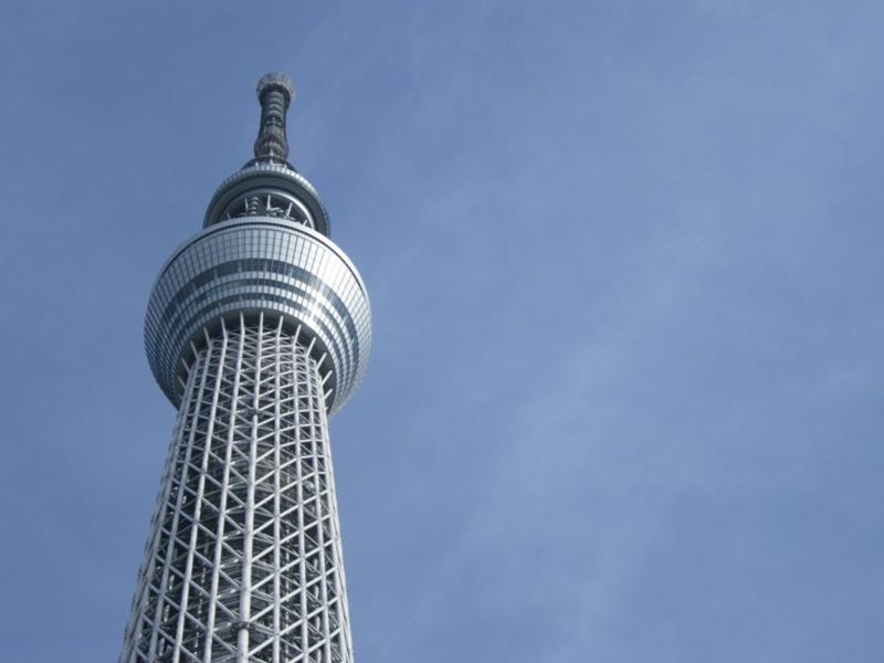 f:id:hirotaka72:20140104115500j:image:w640