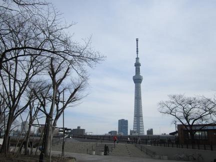 f:id:hirotaka72:20140104121446j:image:w360