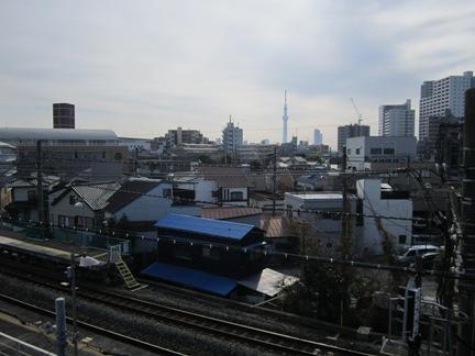 f:id:hirotaka72:20140104123530j:image:w360