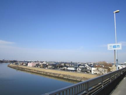 f:id:hirotaka72:20140104131911j:image:w360