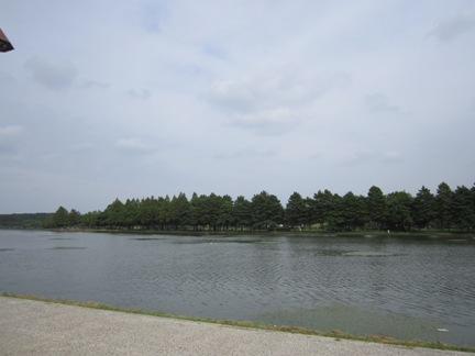 f:id:hirotaka72:20141004111644j:image:w360