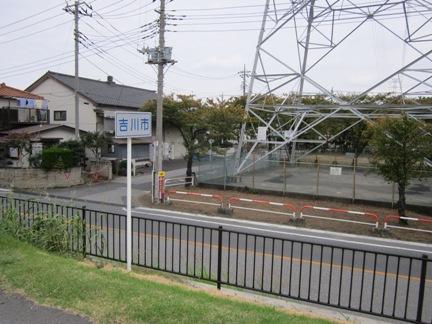 f:id:hirotaka72:20141004120254j:image:w240