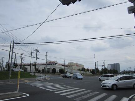 f:id:hirotaka72:20141004121309j:image:w360