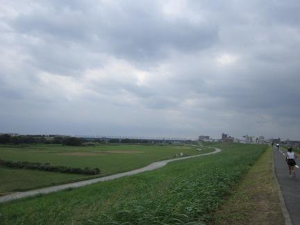 f:id:hirotaka72:20141004123420j:image:w360