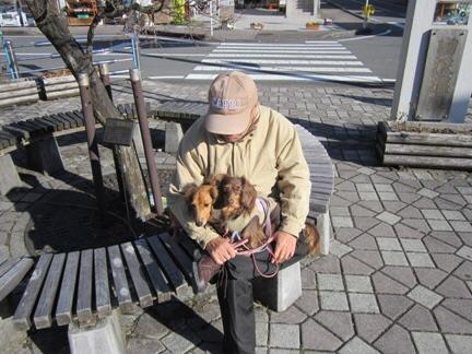 f:id:hirotaka72:20150112185733j:image:w360