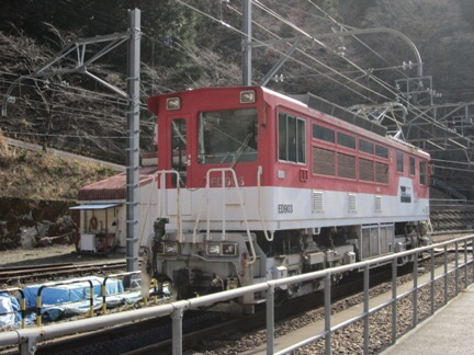 f:id:hirotaka72:20150112190442j:image:w240